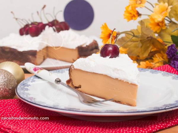 torta_rapida_de_doce_de_leite2