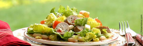 ideias_para_saladas_deliciosas