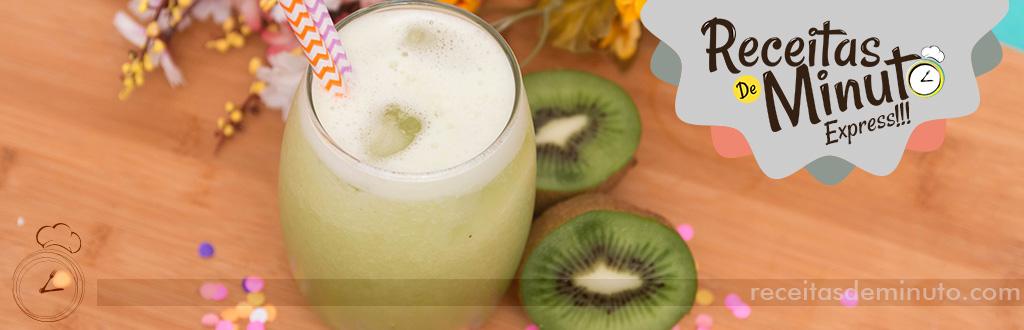limonada_de_kiwi