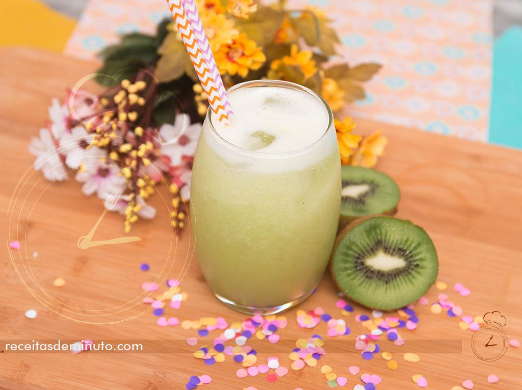 limonada_de_kiwi2