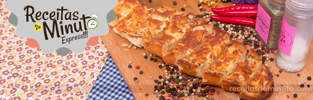 pao_de_alho_com_crosta_de_queijo
