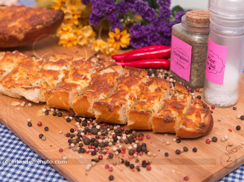 pao_de_alho_com_crosta_de_queijo2