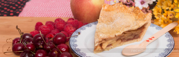 apple_pie_torta_de_maca