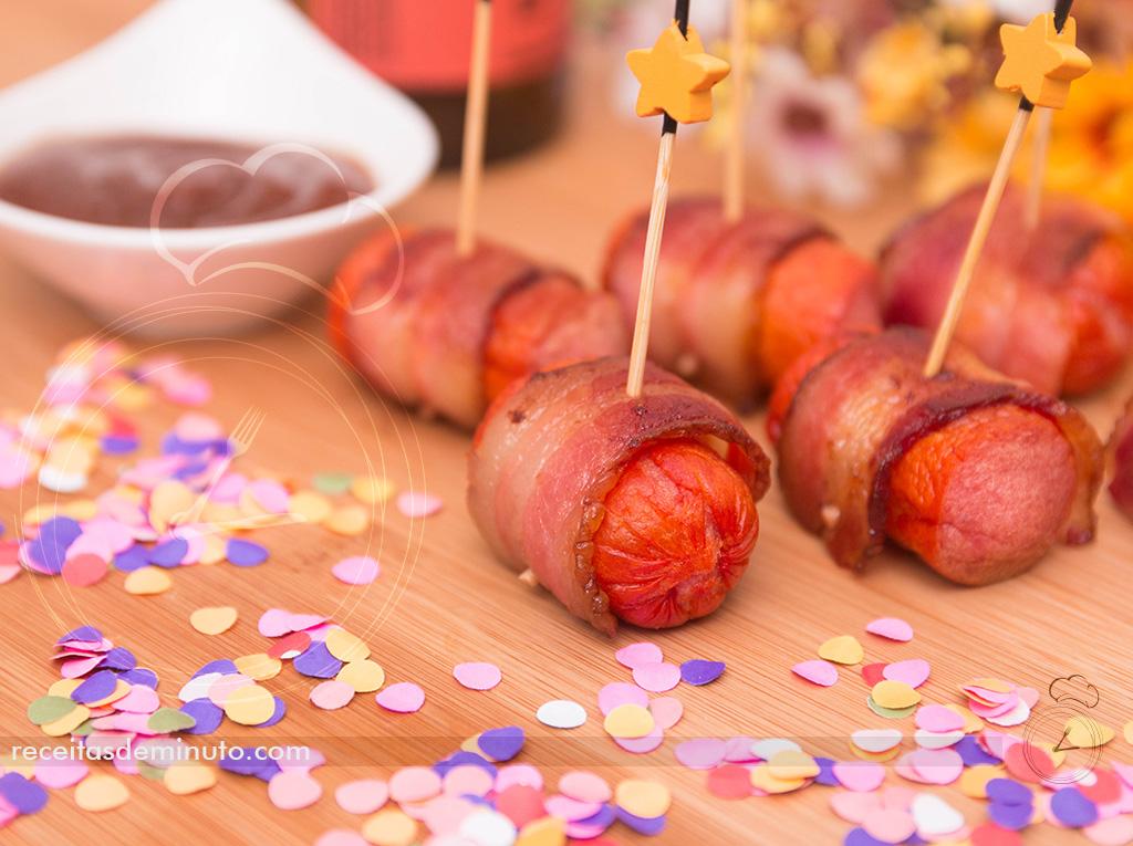 enroladinho_de_salsicha_com_bacon2