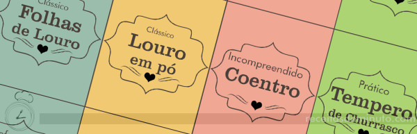 etiqueta_amorosa_colorido