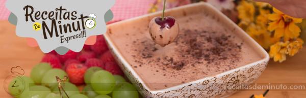 fondue_gelado_de_ovomaltine