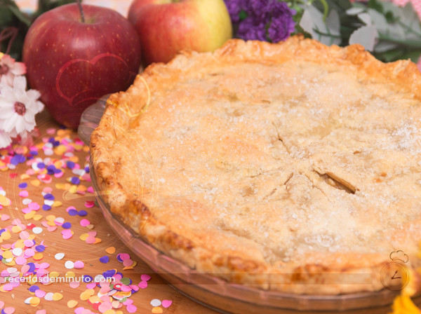 torta_de_maca_apple_pie