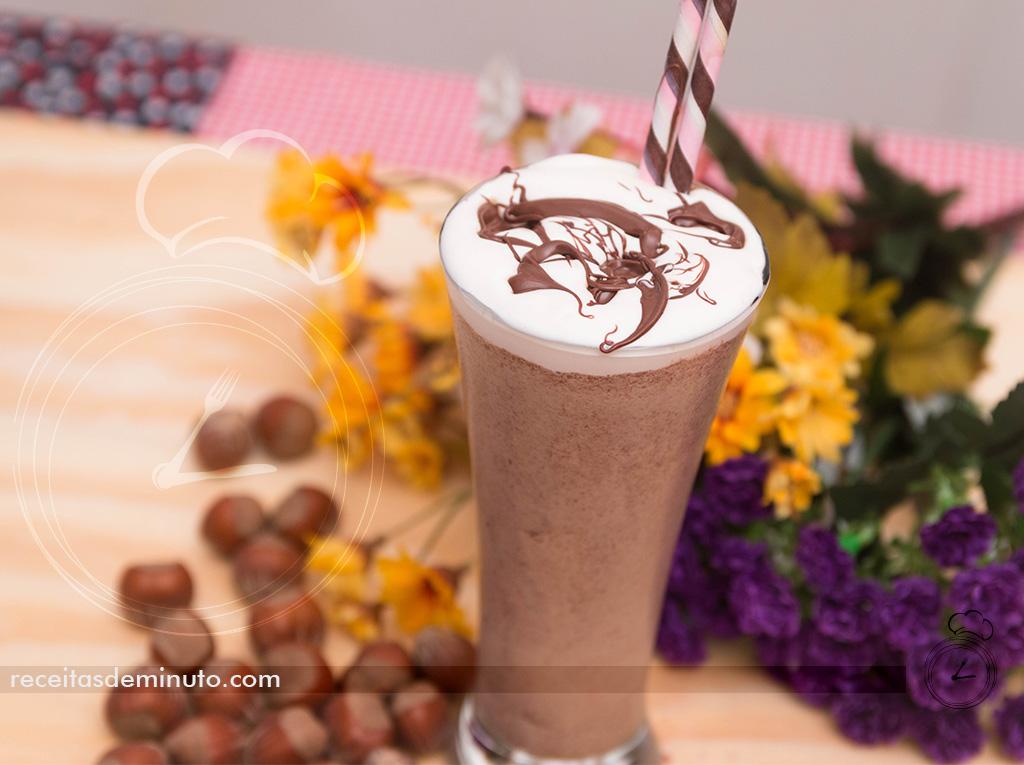 milkshake_de_nutella2