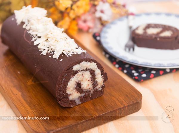 rocambole_de_chocolate_e_beijinho2