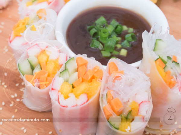rolinho_primavera_vietnamita2