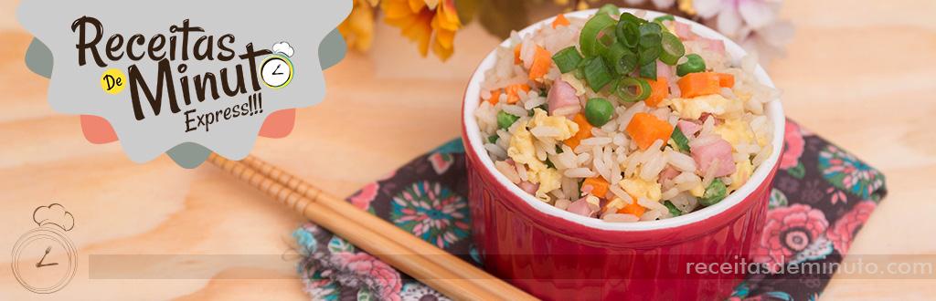 arroz_shop_suey
