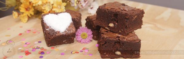brownie_de_nutella
