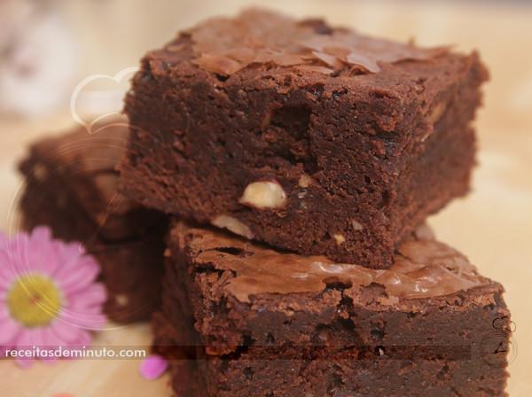 brownie_de_nutella2