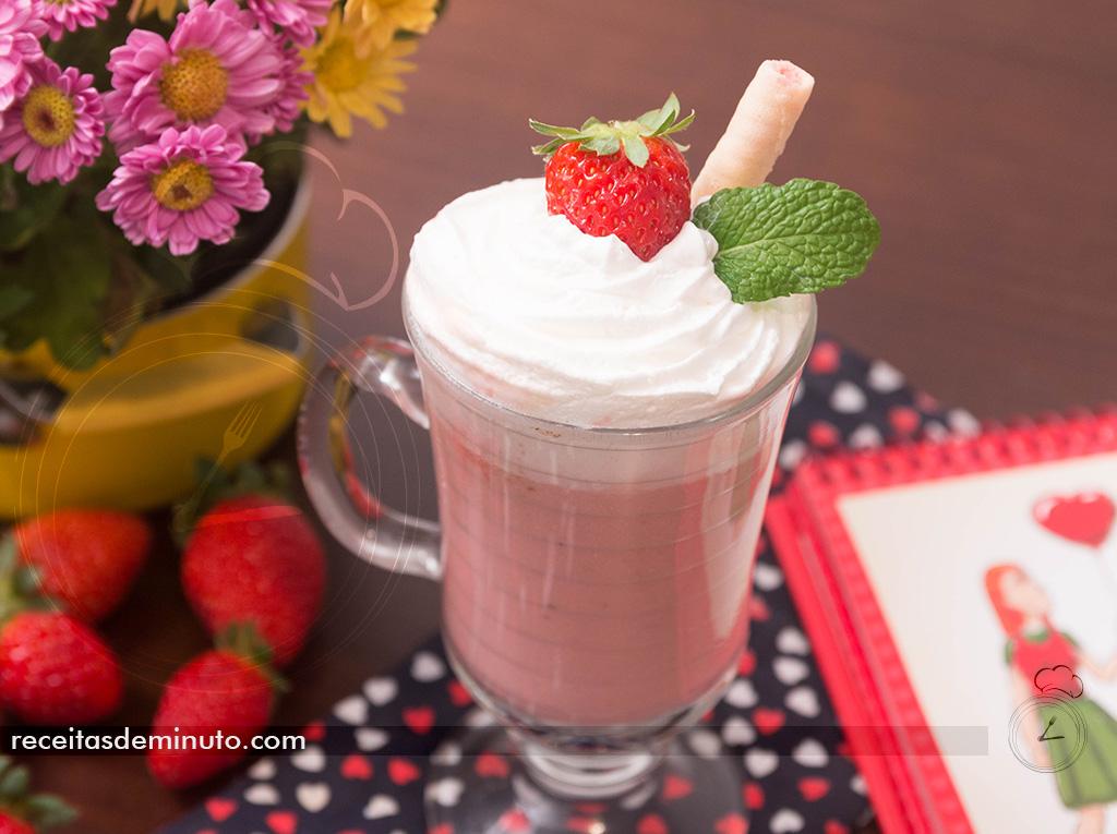chocolate_quente_com_morango2