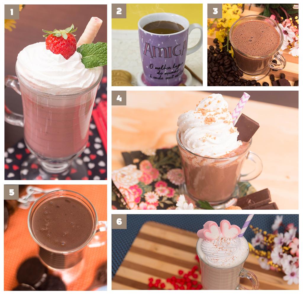 receitas_de_chocolate_quente
