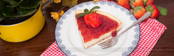 cheesecake_saudavel