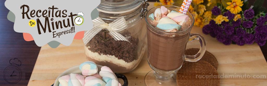 mistura_caseira_para_chocolate_quente