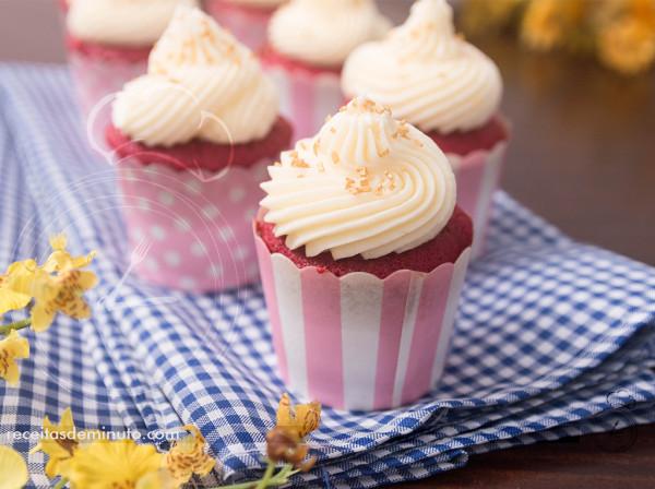 cupcake_rede_velvet