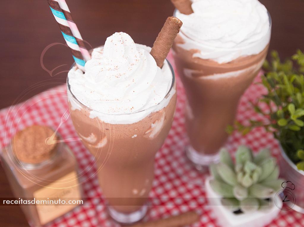 milkshake_cappuccino