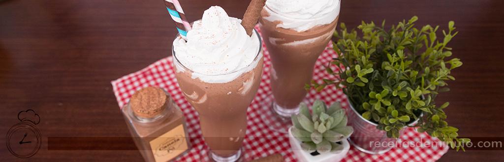 milkshake_cappuccino1