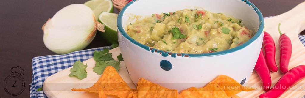 como_fazer_guacamole
