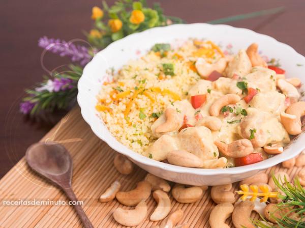 frango_indiano_com_iogurte2