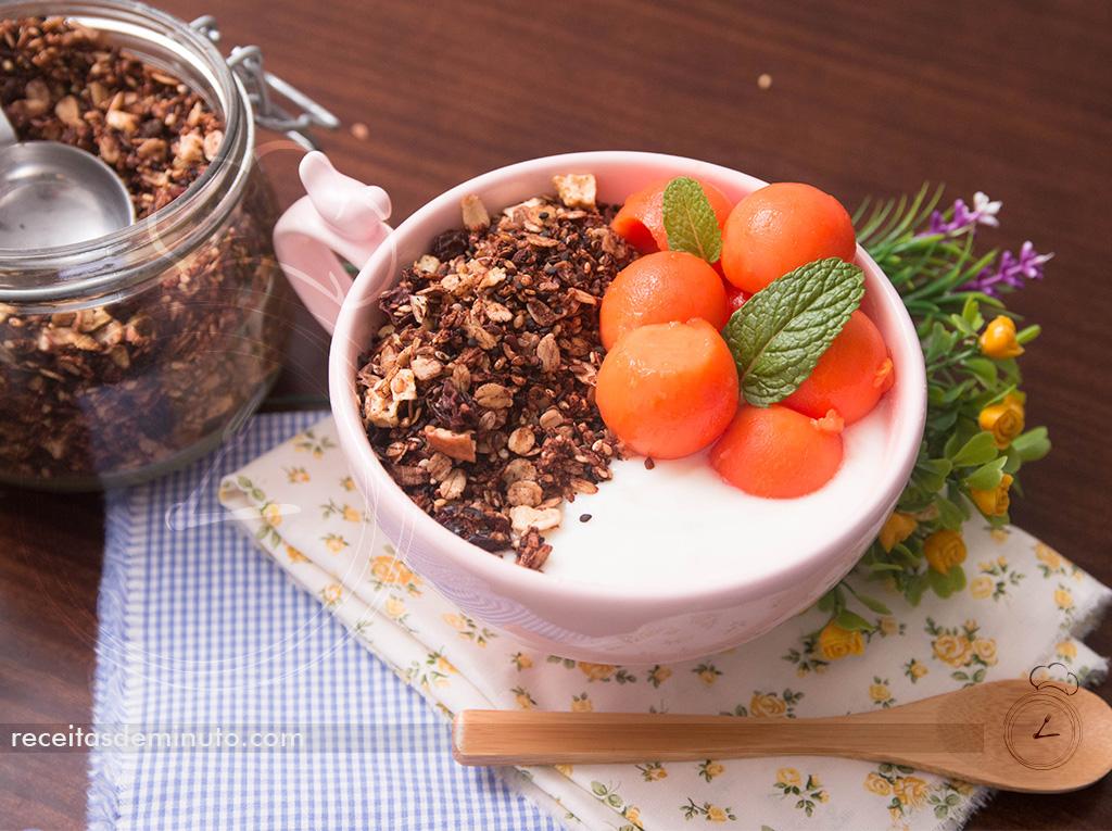 granola_caseira_com_camis2