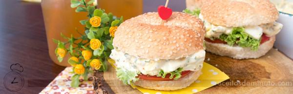 sanduiche_de_salada_de_ovo