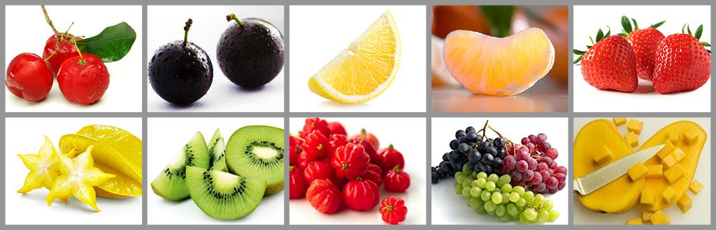 alem_das_frutas_vermelhas