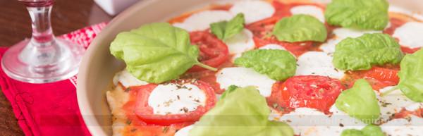 massa_de_pizza_3ingredientes