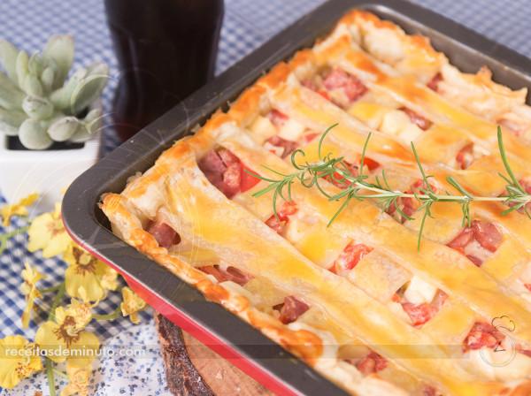 torta_folhada_de_calabresa2