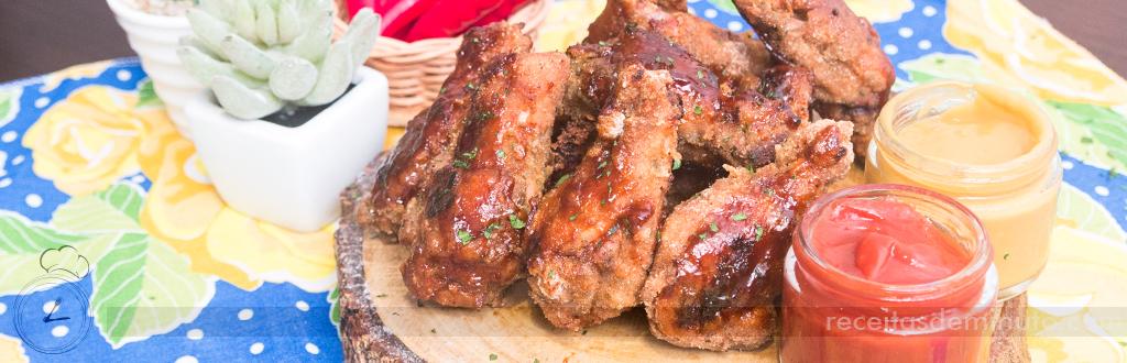 frango_ao_molho_barbecue