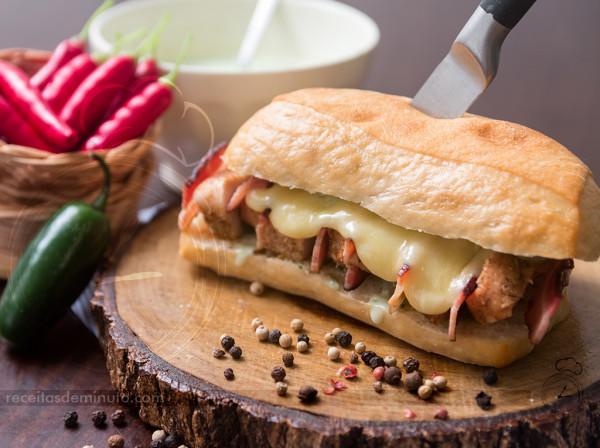 sanduiche_de_frango_picante2