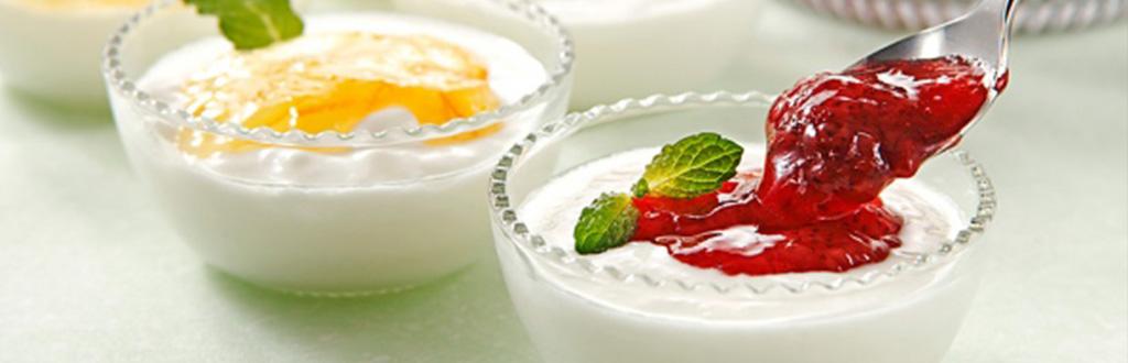 como_deixar_o_iogurte_mais_gostoso