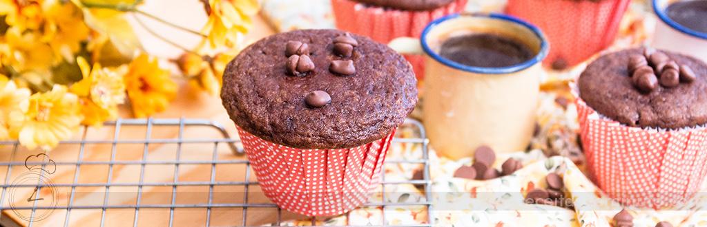 muffin_chocochip