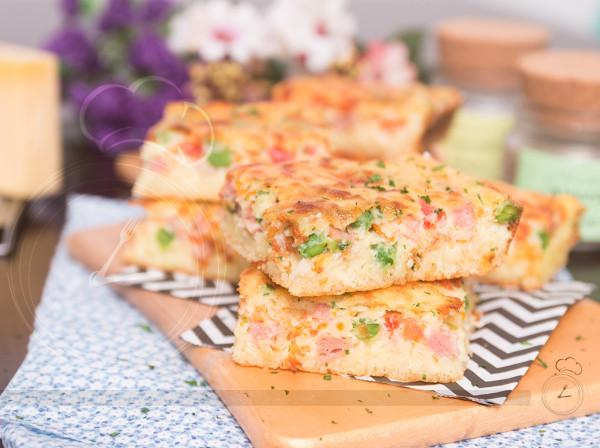 torta_de_liquidificador_sem_gluten2