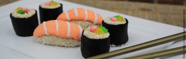Sushi_Falso