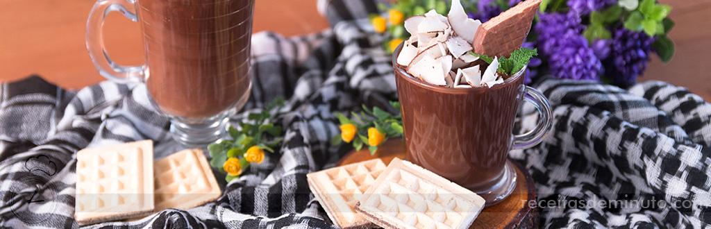 chocolate_quente_prestigio