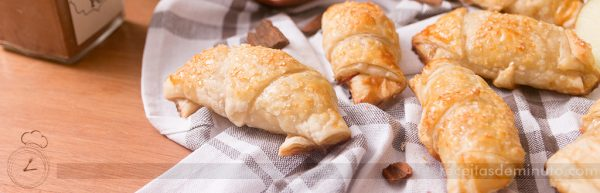 mini-croissant-de-maca