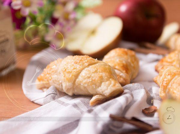mini-croissant-de-maca2