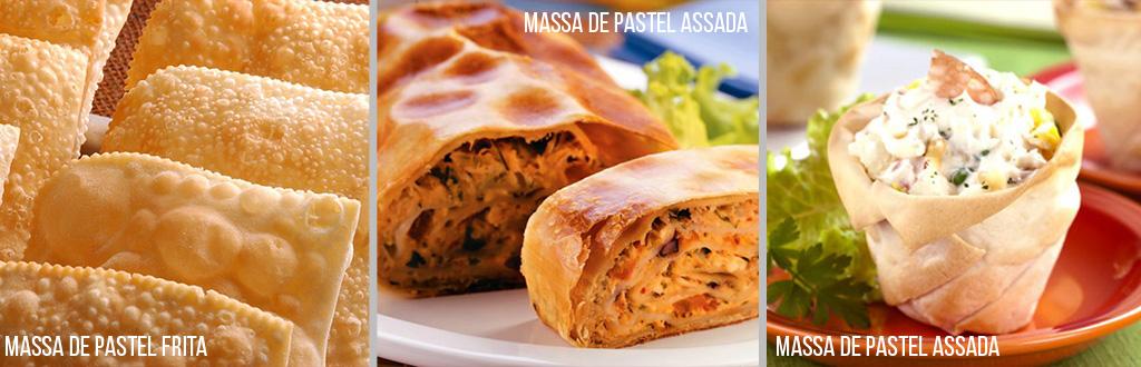qual_a_diferenca_entre_massa_folhada_e_massa_de_pastel2