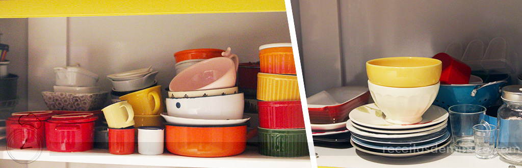 utensilios_de_cozinha