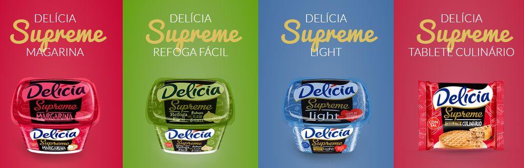 margarinas_supreme_delicia