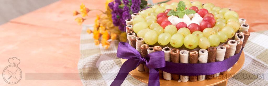 torta_flan_de_chocolate