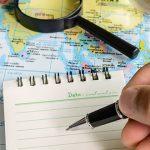 Como economizar dinheiro para viajar