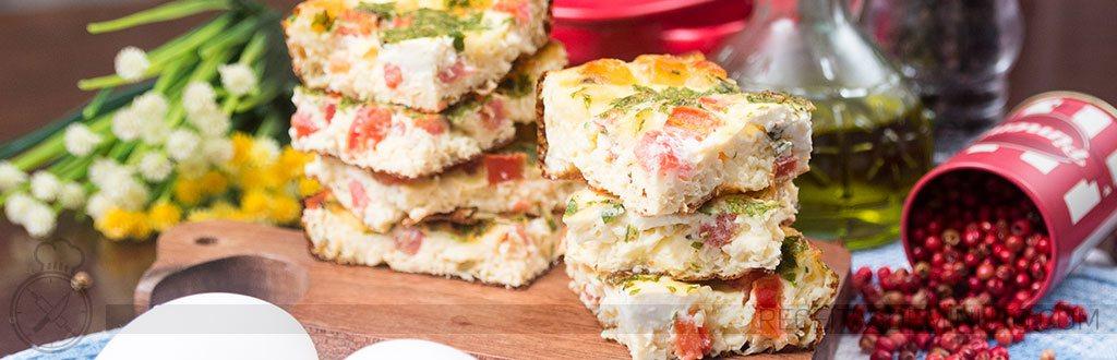 omelete_de_forno_queijo_tomate