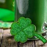 St. Patricks Day – O que é?