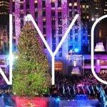 Natal dos Sonhos em New York