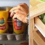 Reutilize Embalagens de Ovos e Copinhos