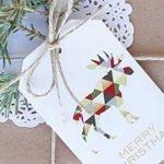 Cartões de Natal para Download